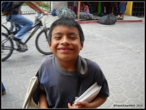 Jesus Panajachel, Guatemala (18)